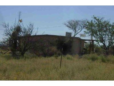 Monte-vista-rd-se-Deming-NM-88030