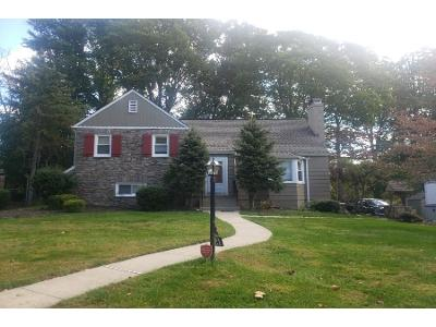 21-lakeview-terr-Plainfield-NJ-07060