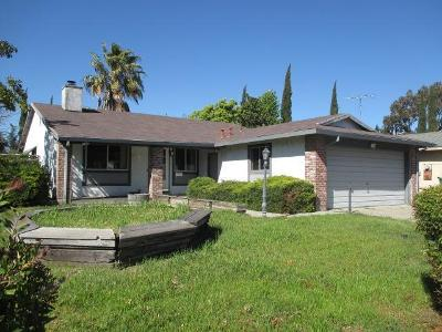 Burns-way-Stockton-CA-95209
