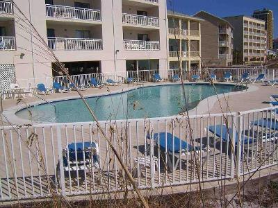 Perdido-beach-blvd-#-123-Orange-beach-AL-36561