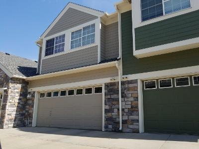 Prebles-pl-Broomfield-CO-80023