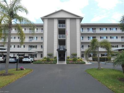 Hole-in-1-cir-apt-209-Fort-myers-FL-33919