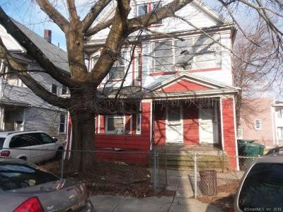 344-carroll-ave-Bridgeport-CT-06607