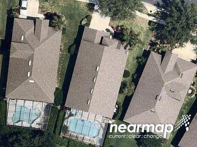 Cherry-ridge-dr-Heathrow-FL-32746