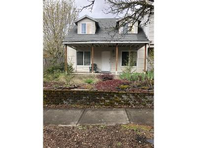 Ne-nelly-st-Hillsboro-OR-97124