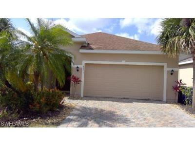 Silver-birch-way-Lehigh-acres-FL-33971