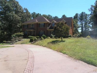 Nelms-ct-Decatur-GA-30033
