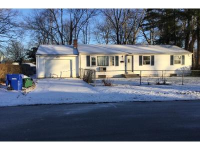 Banfield-ln-Bloomfield-CT-06002
