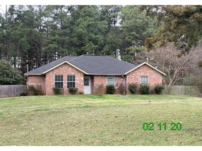 County-road-1123-Daingerfield-TX-75638