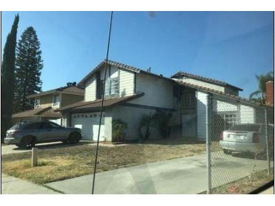 Fir-ave-Moreno-valley-CA-92553