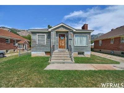 Liberty-ave-Ogden-UT-84404