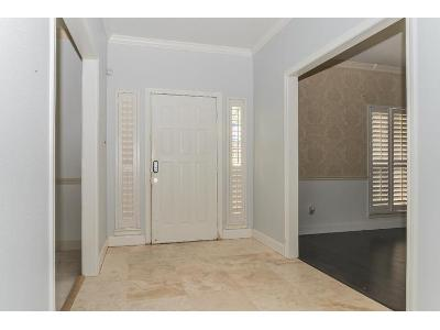 Oakhampton-dr-Houston-TX-77084