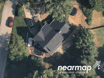 Wildwood-cir-Saint-albans-WV-25177
