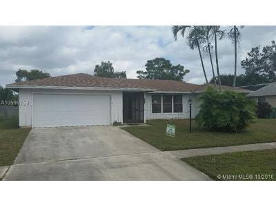 Doral-way-Riviera-beach-FL-33407