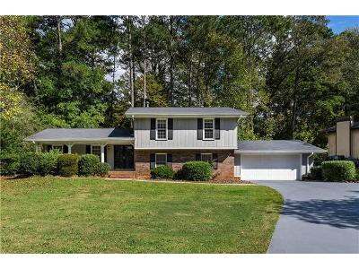 Newcastle-cir-Lithonia-GA-30038