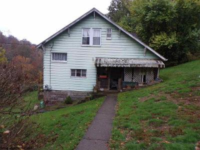 Cedarwood-ln-Fairmont-WV-26554