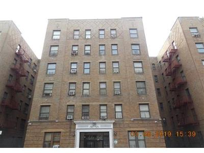 Holland-ave-apt-4h-Bronx-NY-10462