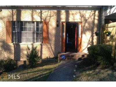 Williamsburg-dr-Riverdale-GA-30274