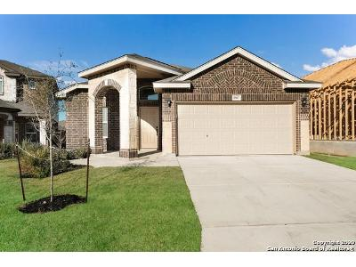 Bricewood-hill-Helotes-TX-78023