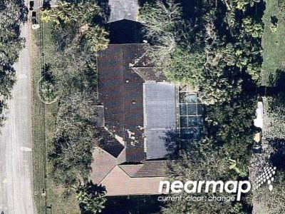 Sw-68th-ct-Pinecrest-FL-33156