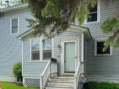 11th-ave-w-Ashland-WI-54806