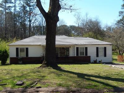 Cliff-dr-sw-Mableton-GA-30126