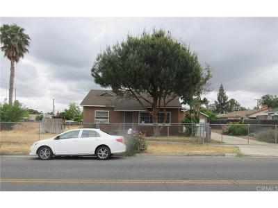 Norwood-ave-Riverside-CA-92505