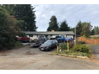 Se-beech-ct-Port-orchard-WA-98366