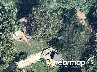 River-bend-acres-rd-Eureka-MO-63025