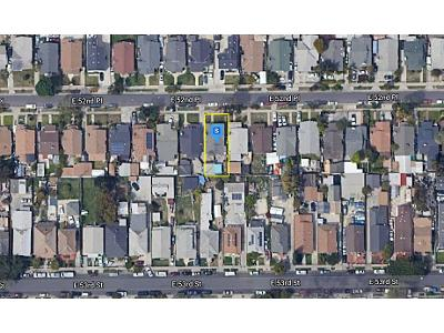 E-52nd-pl-Los-angeles-CA-90011