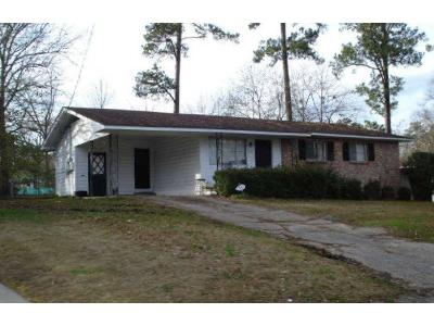 Montrose-ave-Hattiesburg-MS-39401