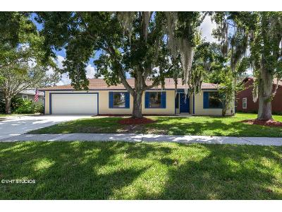 Losco-junction-dr-Jacksonville-FL-32257