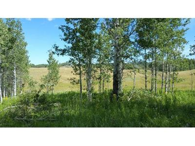 Snowy-lane-lot-28-Tetonia-ID-83452