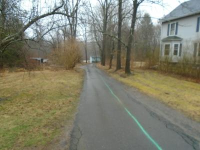S-main-st-East-hampton-CT-06424