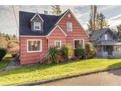 8th-st-Astoria-OR-97103
