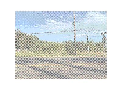 Acres-on-n.-ware-road-Mcallen-TX-78504