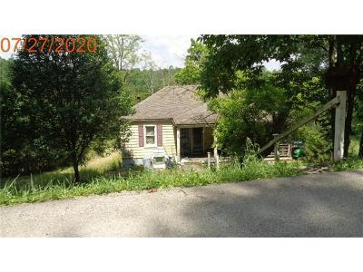 Leger-rd-North-huntingdon-PA-15642