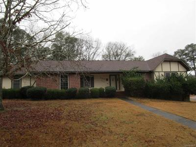 Brookshire-dr-Enterprise-AL-36330