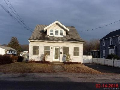 Tracy-ave-Waterbury-CT-06706