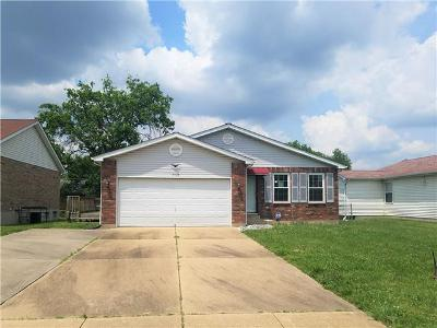 Cozens-ave-Saint-louis-MO-63136