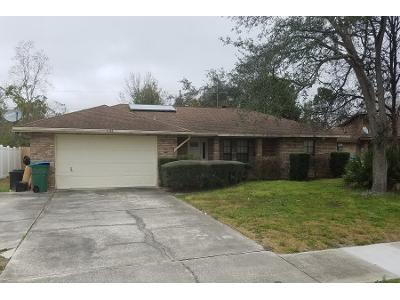 E-normandy-blvd-Deltona-FL-32725