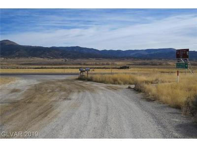 East-282-south-street-Ely-NV-89301