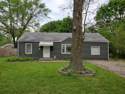 W-69th-st-Shawnee-KS-66203
