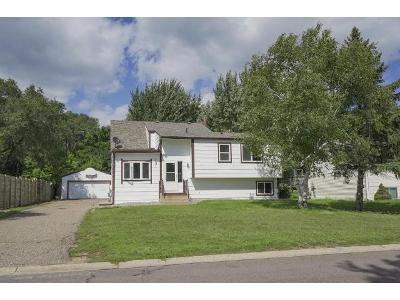 146th-way-w-Apple-valley-MN-55124