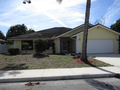 Carson-ave-Lake-worth-FL-33460