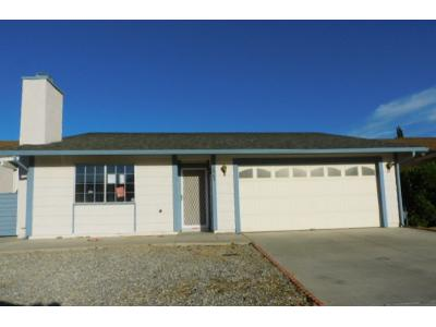 Rainwood-ct-Victorville-CA-92395