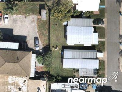 92nd-ln-n-Saint-petersburg-FL-33708