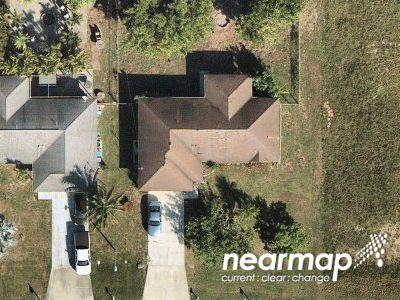 Sw-32nd-ter-Cape-coral-FL-33914