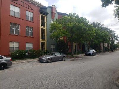 W-horatio-st-unit-535-Tampa-FL-33609