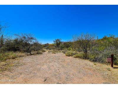 W-stony-run-pl-Oro-valley-AZ-85755